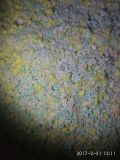 Polyurethan-Kleber-Kleber schnell bewirken