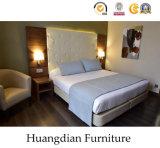 놓이는 경제 호텔 가구 (HD212)