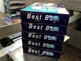 Машина для упаковки Ream бумаги размера A4 для 500 листов (BTCP-297A)