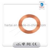 Kaffee-Verkaufäutomat-elektromagnetischer Drosselspulen-Ring