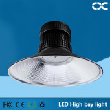industrielles Bucht-Licht der Beleuchtung-100W hohes der Leistungs-LED