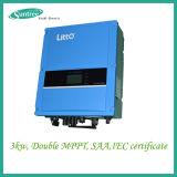 Suntreeの熱い販売の太陽インバーター太陽系のための10000ワット