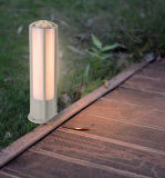LED / 30W-E27 Lâmpada de luz de jardim
