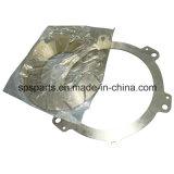 Disco de freno / Piezas de repuesto / Placa de acero / Placa de embrague / Material de fricción / Disco de fricción