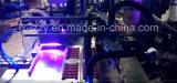 점화기를 위한 기계를 인쇄하는 자동적인 실린더 스크린