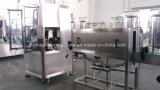 Maquinaria Shrinking da luva automática da etiqueta do frasco do PVC com Ce
