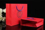 Heiße stempelnde Folie für verpackenbeutel-/Geschenk-Pakete/Satz Fall-