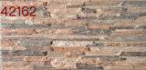 200x400mm Matt cerámico rústico mosaico de la pared exterior para el exterior