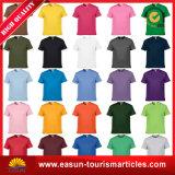 t-셔츠 대량 제조 회사