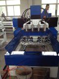 CNC van treden de Houten Machine van de Gravure