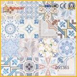 mattonelle di pavimento di ceramica rustiche di alta qualità di 600X600mm con l'iso