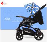 2017 neuer Entwurfs-faltender Baby-Spaziergänger-Träger/Baby-Buggy