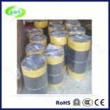 ESD de Mat van de Vloer van de anti-Moeheid en AntislipMat voor Fabriek