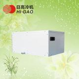 2000W AC Binnen dak-Opgezette Airconditioner