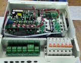 Hotsale! 60A 192V Wall-Mounted Alta Tensão do Controlador de Carga Solar para o Sistema de Energia Solar