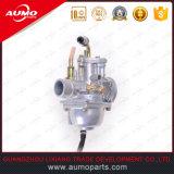 Carburador de motocicletas para Minarelli AM6 de las piezas del motor 50 cc