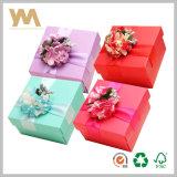 Конфеты упаковка подарочная упаковка в ленту для свадьбы