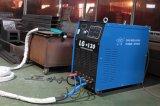 세륨 증명서를 가진 hypertherm 유형 디지털 공기 플라스마 절단기