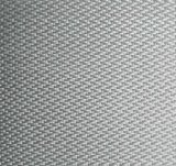Vêtements de tissage de sergé de fibre de verre
