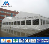 Le prix de gros de grande d'événement d'entrepôt de tente de mémoire usine de tente