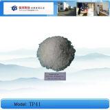 Revestimiento de polvo epoxy Tamperature alto agente de curado rápido TP41