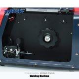машина Welder 1gbt с Ce GS (MIG-200)