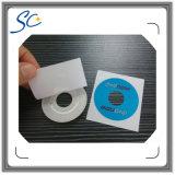 13.56MHz NFC RFID 스티커