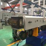 PET-ABS einzelne Schraubenzieher-Maschine für Verkauf