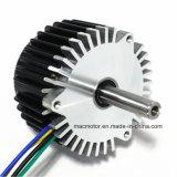 [مك] محرك قوة مرشّ مضخة محرك ([م12500-3ا])