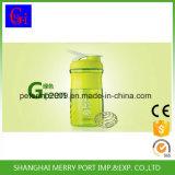 21oz мода пользовательские блендер вибрационное сито фруктовый сок бутылку воды для приготовления чая и расширительного бачка