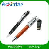 방수 USB 지팡이 펜 USB 섬광 드라이브