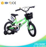 """ elektrisches Fahrrad 12 scherzt Trainings-Kind-Fahrrad-Baby-Fahrrad"