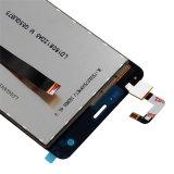 Мобильный телефон LCD для экрана LCD клетки силы Ulefone