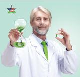 Biokost für Diabetiker