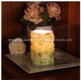 Candela di arte LED, candela della decorazione LED