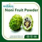 Выдержка плодоовощ Noni высокого качества