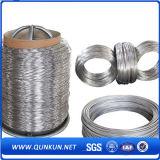 Vendita calda 316L del collegare dell'acciaio inossidabile di alta qualità da vendere