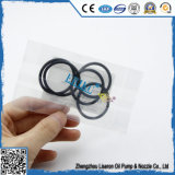Viton O-Rings F00rj01878 고성능 Viton O 반지 F00r J01 878 의 Foorj01878 O-Ring Foor J01 878