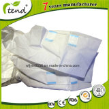 Unisex Breathable устранимые взрослый пеленки для Homecare