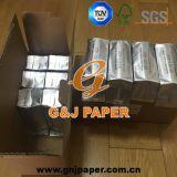 Papier médical sensible d'excellente qualité en Corée (UPP-110HG)