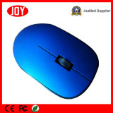 Миниая оптически беспроволочная мышь 2.4G надежное 1600dpi Jo11 для компьтер-книжки