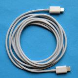 """Nuovo tipo caricatore del USB 3.1 del computer portatile dell'adattatore di potere di C 29W per l'alimentazione elettrica """" PRO 13 """" del Apple MacBook 12"""
