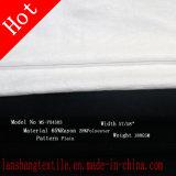 Nylon ткань рейона ткани для одежды пальто юбки платья