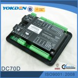 DC70d Controlador Gerador inteligente