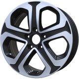 Vossen, BBS, méthode de voiture de tourisme SUV 4X4 6X139.7 Aluminium forgé jante en alliage de répliques, Aftermarket Jante de roue de voiture pour Toyota