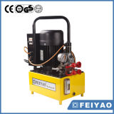 Bomba hidráulica hidráulica para chave hidraulica