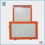Calentador de inducción de alta frecuencia portable con precio bajo