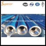 Высокое качество низкой цены бурильной трубы Drilling инструментов API