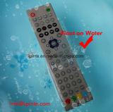 Gesundheitswesen Sauber Universal-Fernbedienung für Outdoor-TV