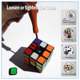 Super-Durable cubo con vivos colores